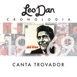 Te He Prometido by Leo Dan