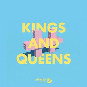 Kings and Queens (feat. Bodhi Jones)