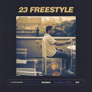 23 Freestyle