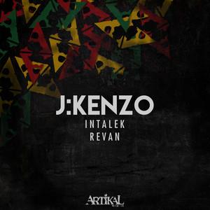 Intalek / Revan