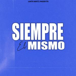 Siempre El Mismo