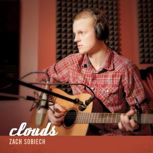 Zach Sobiech