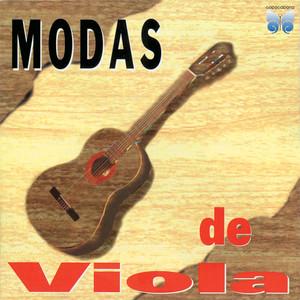 Modas De Viola