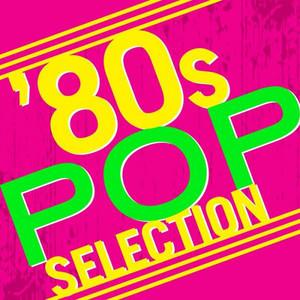 '80S Pop Selection album