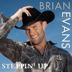 Steppin' Up album
