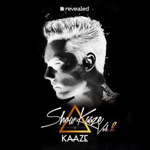ShowKaaze EP Vol.2