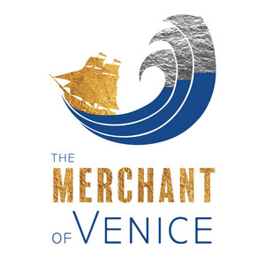 The Merchant of Venice (Original Soundtrack) album