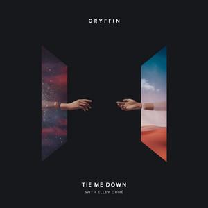 Tie Me Down (with Elley Duhé)