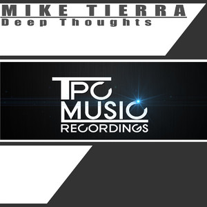 In My Memory - Extended Mix by Mike Tierra