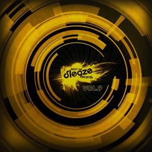 Best Of Sleaze, Vol. 9