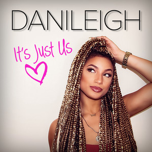 It's Just Us - Single