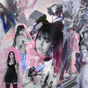 Shadowkey & Britt Lari – Next One (Studio Acapella)