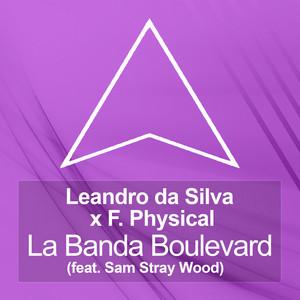 La Banda Boulevard (feat. Sam Stray Wood)