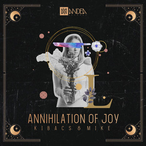 Annihilation Of Joy