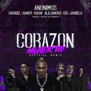 Corazon Muerto