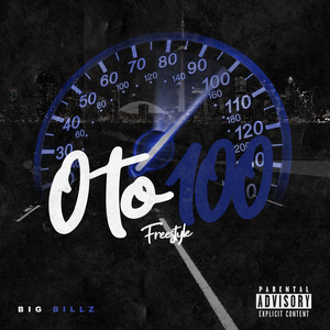 0 to 100 Freestyle