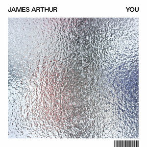 You (feat. Travis Barker)