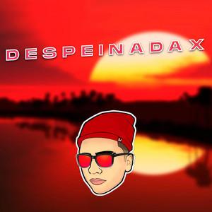 Despeinadax