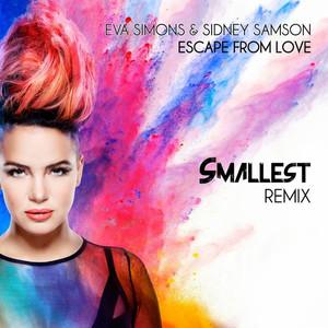 Escape from Love (Smallest Remix)