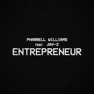 Entrepreneur (feat. JAY-Z)