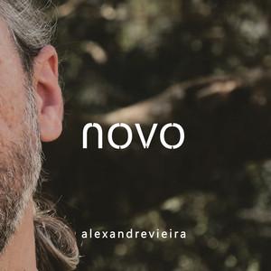 Novo album