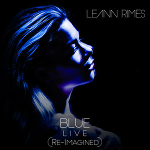 Blue (Re-Imagined) (Live)
