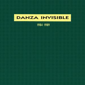 Foto de Danza Invisible