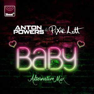 Baby (Alternative Mix)