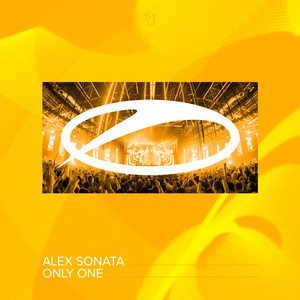 Only One by Alex Sonata