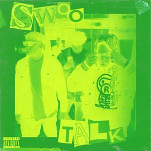 Swoo Talk