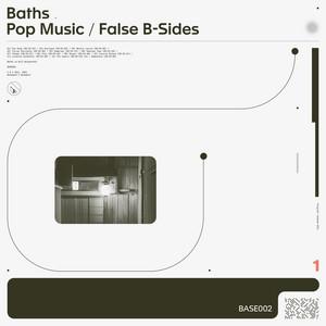 Pop Music / False B-Sides