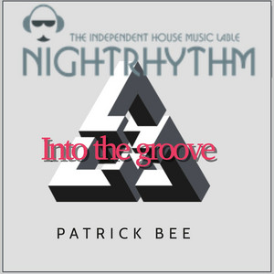 Into the Groove by Patrick Bee