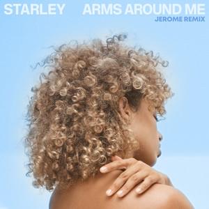 Arms Around Me (Jerome Remix)