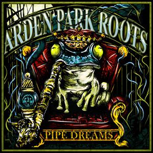 Arden Park Roots