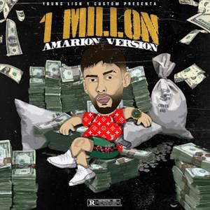 1 Millon (amarion Version)