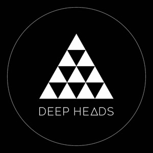 Deep Heads, Vol. 10