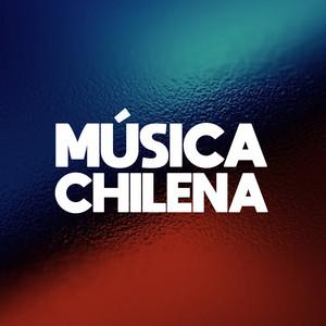 Música Chilena - Denise Rosenthal