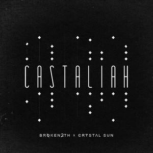 Castaliah album