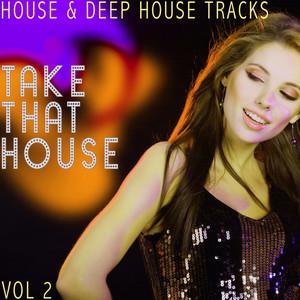 Broken Life - Deep Grooves Mix by Larry Destrini