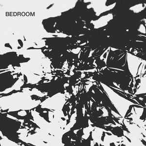 bdrmm  Bedroom :Replay