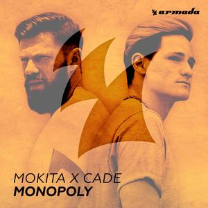 Monopoly (Mokita X Cade)