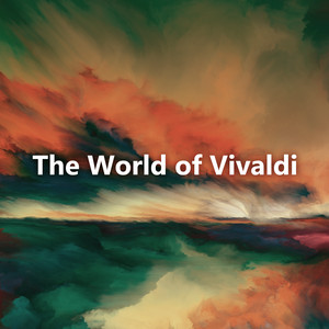 Concerto grosso in G minor , Op.3/2 , RV 578: 2. Allegro by Antonio Vivaldi, Simon Standage, Michaela Comberti, Jaap Ter Linden, The English Concert, Trevor Pinnock