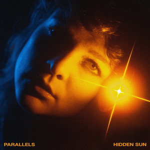 Hidden Sun