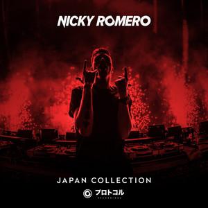 Nicky Romero - JAPAN COLLECTION