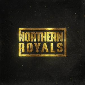 Northern Royals