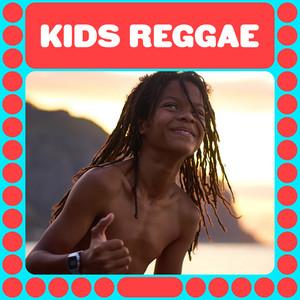 Kids Reggae