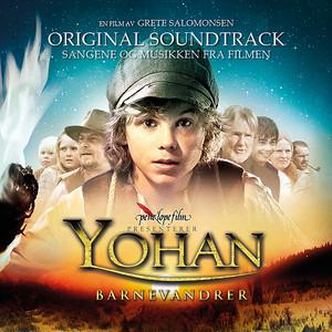 Yohantema, munnspill by Kristiansand Symfoniorkester, Sigmund Groven