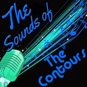 The Sounds of the Contours album