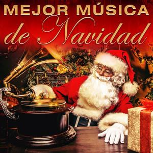 Mejor música de Navidad
