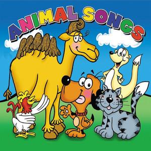 Animal Songs album